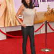 Teri Hatcher — Stockfoto