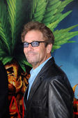 Huey Lewis — Stock Photo