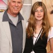 Постер, плакат: Barry Bostwick