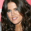 Khloe Kardashian at US Weekly's Hot Hollywood Party. Myhouse, Hollywood, CA. 04-22-09 — Stock Photo