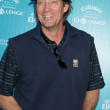 Kevin Sorbo at the Callaway Golf Foundation Challenge Benefiting Entertainment Industry Foundation Cancer Research Programs. Riviera Country Club, Pacific Palisades, CA. 02-02-09 — Stock Photo