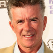 Alan Thicke  at the Comedy Central Roast of Bob Saget. Warner Bros Studios, Hollywood, CA 08-03-08 - Stock Photo