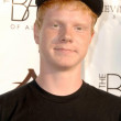 Adam Hicks at Bash Benefit for Childrens Hospital Los Angeles. Crustacean, Beverly Hills, CA. 05-17-09 — Stock Photo #15294119