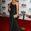 Stock Photo: Garcelle Beauvais at 19th Annual Night Of 100 Stars Gala. Beverly Hills Hotel, Beverly Hills, CA. 02-22-09