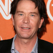 Timothy Hutton — Stock Photo