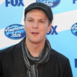 Gavin DeGraw - Stockfoto
