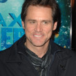 Jim Carrey — Stock fotografie