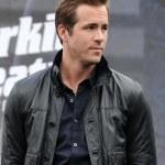 ������, ������: Ryan Reynolds