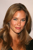 Bar Refaeli — Stock Photo