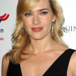 Stock Photo: Kate Winslet at US-Ireland Alliance Pre Academy Awards Gala. Ebell Club, Los Angeles, CA. 02-19-09