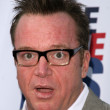 Tom Arnold — Stock Photo