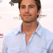 Stock Photo: Eric Winter