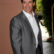 Stock Photo: Jon Hamm at HFPA's Annual Installation Luncheon. Beverly Hills Hotel, Beverly Hills, CA. 07-30-08