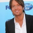 Keith Urban  at the American Idol Grand Finale 2009. Nokia Theatre, Los Angeles, CA. 05-20-09 - Zdjęcie stockowe
