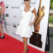 Bai Ling at Hollywood Life's 11th Annual Young Hollywood Awards. The Eli and Edythe Broad Stage, Santa Monica, CA. 06-07-09 - Zdjęcie stockowe