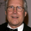Chevy Chase — Stock Photo #15306597