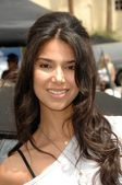Roselyn Sanchez — Fotografia Stock