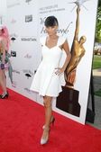 Bai Ling at Hollywood Life's 11th Annual Young Hollywood Awards. The Eli and Edythe Broad Stage, Santa Monica, CA. 06-07-09 — Stock Photo