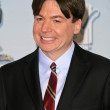 ������, ������: Mike Myers