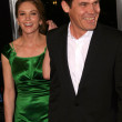 ������, ������: Diane Lane and Josh Brolin