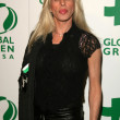 Stock Photo: Alexis Arquette at Global Green USAs 5th Annual Pre-Oscar Party. Avalon Hollywood, Hollywood, CA. 02-20-08