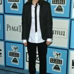 Ellen Page — Stock Photo #15908187