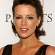 Постер, плакат: Kate Beckinsale at the Chanel and P S Arts Party Chanel Beverly Hills Boutique Beverly Hills CA 09 20 07