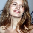 Постер, плакат: Jennifer Jason Leigh at the AFI Fest 2007 Screening Of Margot At The Wedding AFI Fest Rooftop Village Hollywood CA 11 03 07
