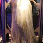������, ������: Kamalas Wedding Dress