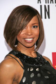 Elise Neal — Stock Photo