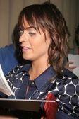 Taryn Manning — Stock Photo