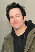 Richard Patrick — Stock Photo