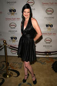 Pauley Perrette — Stockfoto