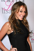 Haylie Duff — Stock Photo