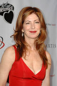 Dana Delany — Stock Photo