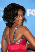 Angela Bassett — Photo