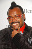 Apl.de.Ap — Stock Photo