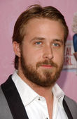 Ryan Gosling — Stock Photo