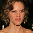 "Hilary Swank at the World Premiere of ""P.S. I Love You"". Grauman's Chinese Theatre, Hollywood, CA. 12-09-07 — ストック写真"