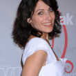 Lisa Edelstein - Foto Stock