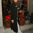 "Stock Photo: Kathy Ireland at ""Elizabeth Collection"" Presented by Gearys Beverly Hills. Gearys Beverly Hills, Beverly Hills, CA. 11-10-07"