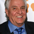 Garry Marshall — Foto de stock #15914617