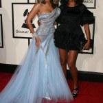 ������, ������: Beyonce Knowles Solange Knowles