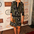 Stock Photo: Julie Bowen at Moonlight & Magnolias to benefit Lupus LA, Mary Norton, Los Angeles, C09-25-07