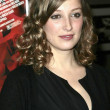 Alexandra Maria Lara at the Los Angeles premiere of Youth Without Youth. WGA Theater, Beverly Hills, CA. 12-07-07 - Zdjcie stockowe
