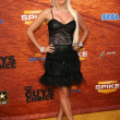 Holly Madison - Photo