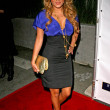 Adrienne Bailon  at the Fashion Factory Boutique Grand Opening Celebration. Fashion Factory Boutique, West Hollywood, CA. 05-06-08 - Photo