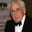 James Whitmore - Stock Photo