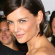Katie Holmes - Stock Photo