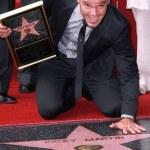 ������, ������: Ricky Martin
